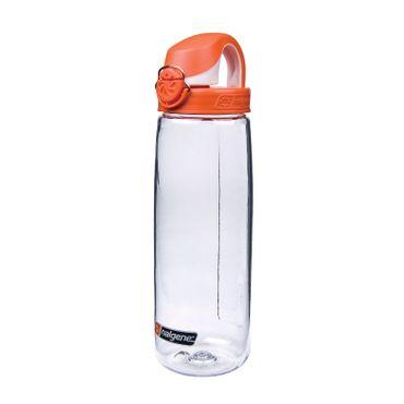Nalgene OTF Trinkflasche 0,65l – Bild 3
