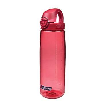 Nalgene OTF Trinkflasche 0,65l – Bild 5