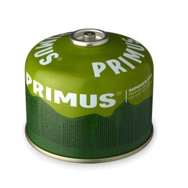 Primus Summer Gas – Bild 1