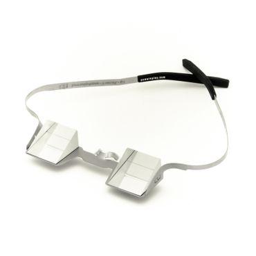 CU Power'n'Play Sicherungsbrille G4.0 – Bild 2
