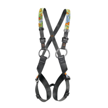 Petzl Simba Kids Vollgurt