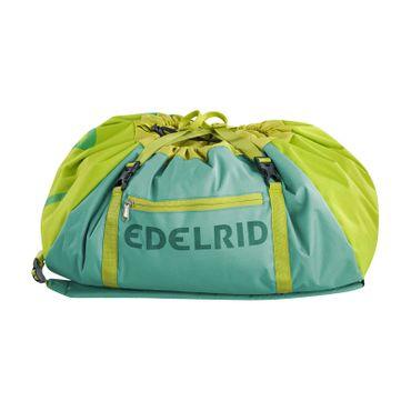 Edelrid Drone II Rope-Bag