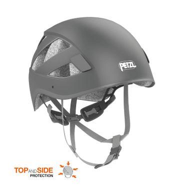 Petzl Helm Boreo – Bild 1