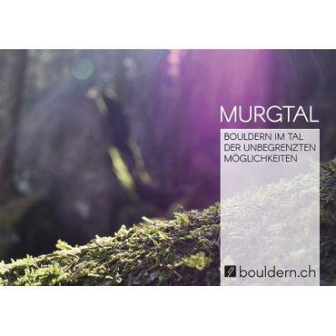 Murgtal (2019)