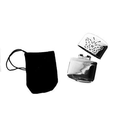 Basic Nature Taschenofen – Bild 2