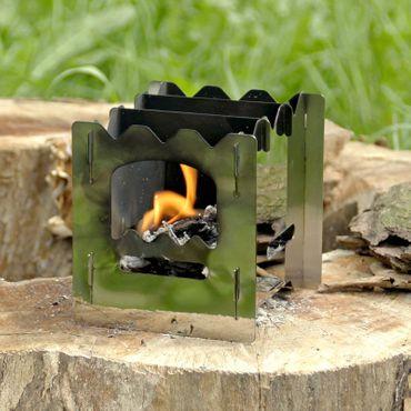 Petromax Hobo-Kocher bk1 – Bild 2