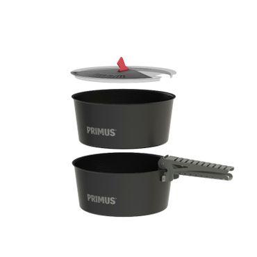 Primus Litetech Pot-Set 1,3l
