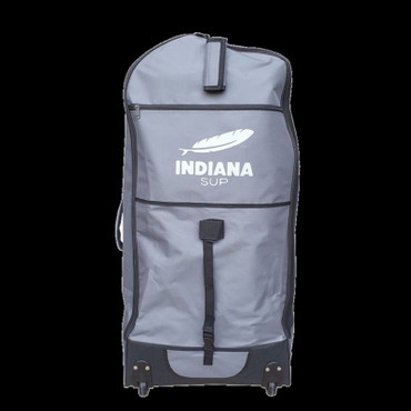 Indiana iSUP Family Pack  – Bild 3