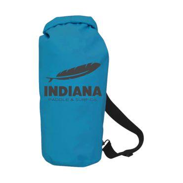 Indiana Wasserdichte Tasche – Bild 1