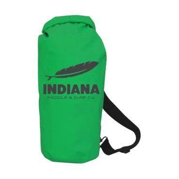 Indiana Wasserdichte Tasche – Bild 3