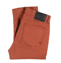 Element Boom Jeans, sienna – Bild 1