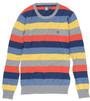 Element Reyes Boys Sweatshirt, marine 001