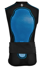 BLISS ARG Vertical LD Vest – Bild 1