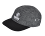 BLISS Icon Camper Hat