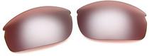 Oakley Commit SQ Repl Lens Kit Black Iridium