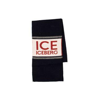 Iceberg Schal