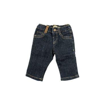 Trussardi Jeans - blau