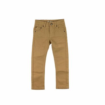 Burberry Jeans - sand