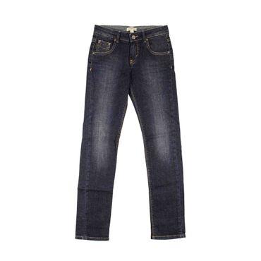 Burberry Jeans - dunkelblau