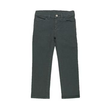 Trussardi Jeans Regular - grüngrau