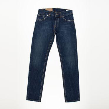 Dondup Jeans - blau