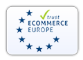 E Commerce Trustmark