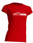 Evolution T6-Bus- Lady T-Shirt Busliebe24 001