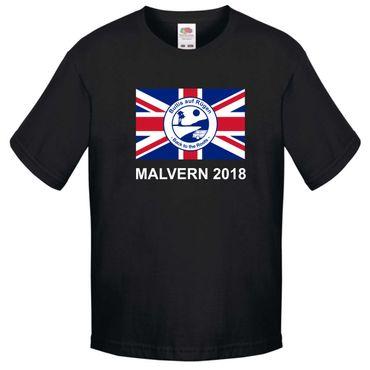 Treffens-Shirt: Bullis auf Rügen in Malvern  – Bild 3