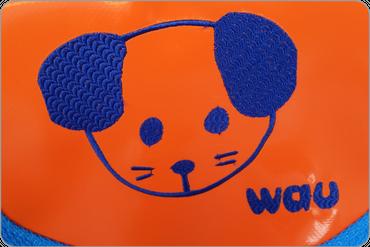 Kindergartentasche – Bild 6