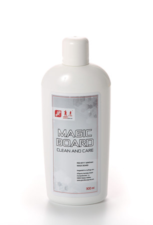 GTS Magic Board Clean and Care - 300 ml – Bild 1