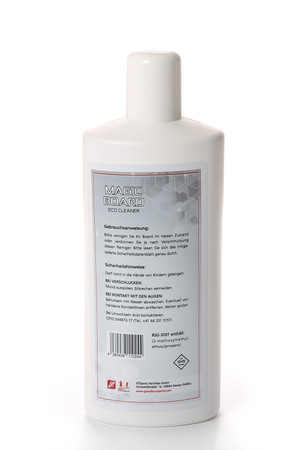 GTS Magic Board Eco Cleaner - 1000 ml – Bild 2