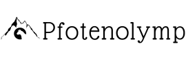 Pfotenolymp Webshop