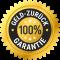 garantie-siegel