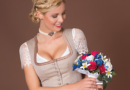 Hochzeits-Accessoires