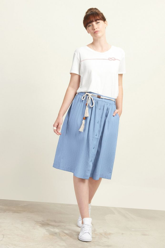 Vasco Skirt – Bild 2