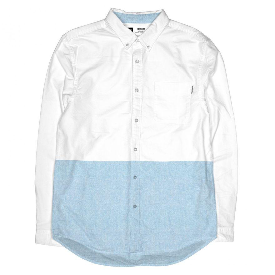 Shirt 50-50