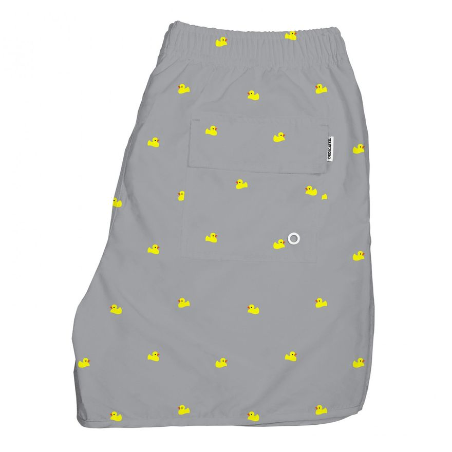 Swim Shorts Ducks – Bild 1