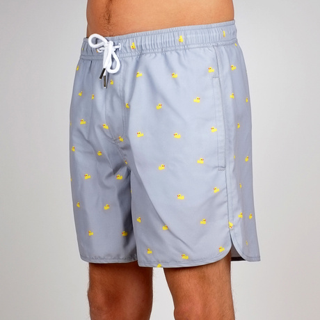 Swim Shorts Ducks – Bild 3