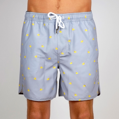 Swim Shorts Ducks – Bild 2