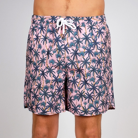 Swim Shorts Beach Palms – Bild 2