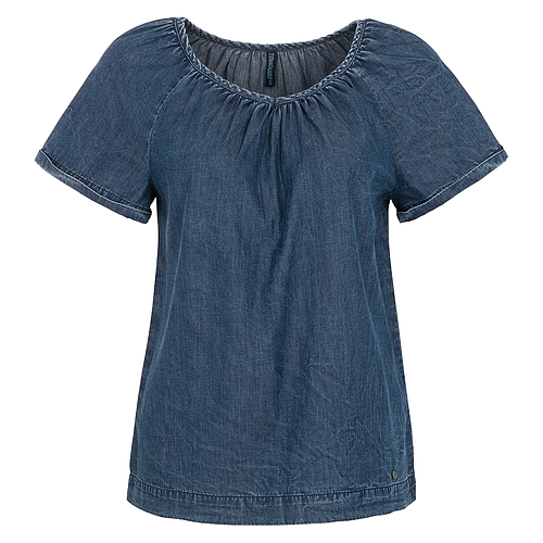 Datura Tencel Top  – Bild 1