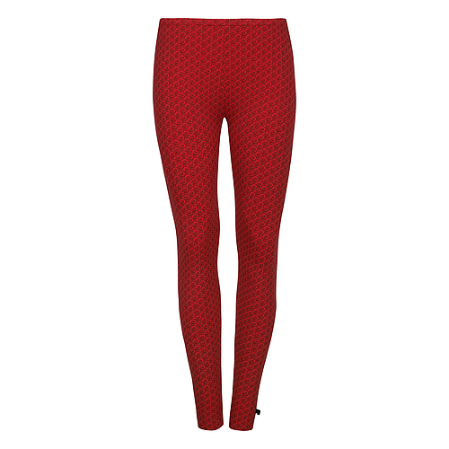 FRANCOA Rouge Legging