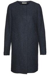 Metro coat shetland style 001