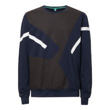 TT29 Pullover Wizard GOTS & Fairtrade 001