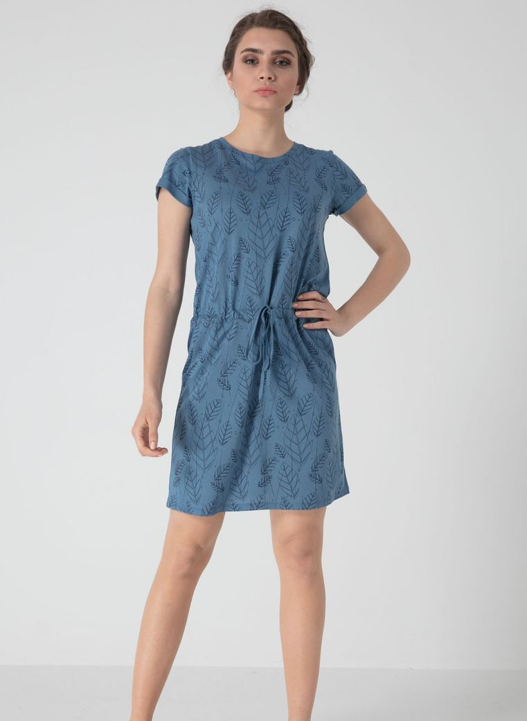 AO Pocket Dress – Bild 1