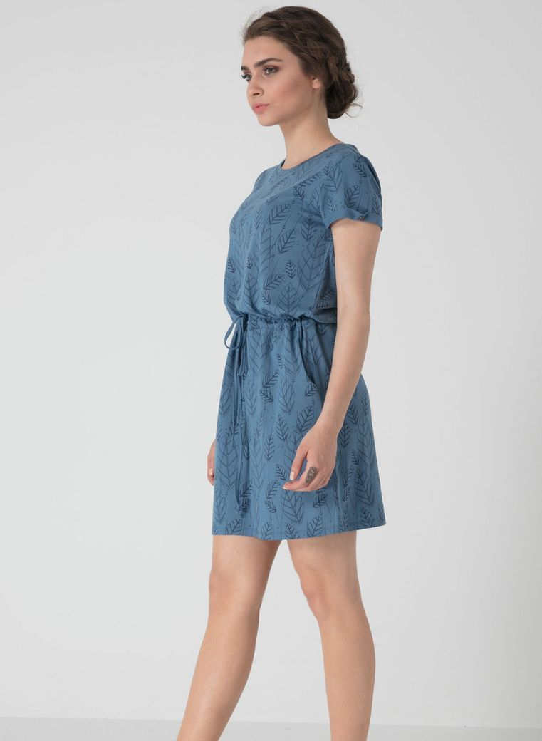 AO Pocket Dress – Bild 3