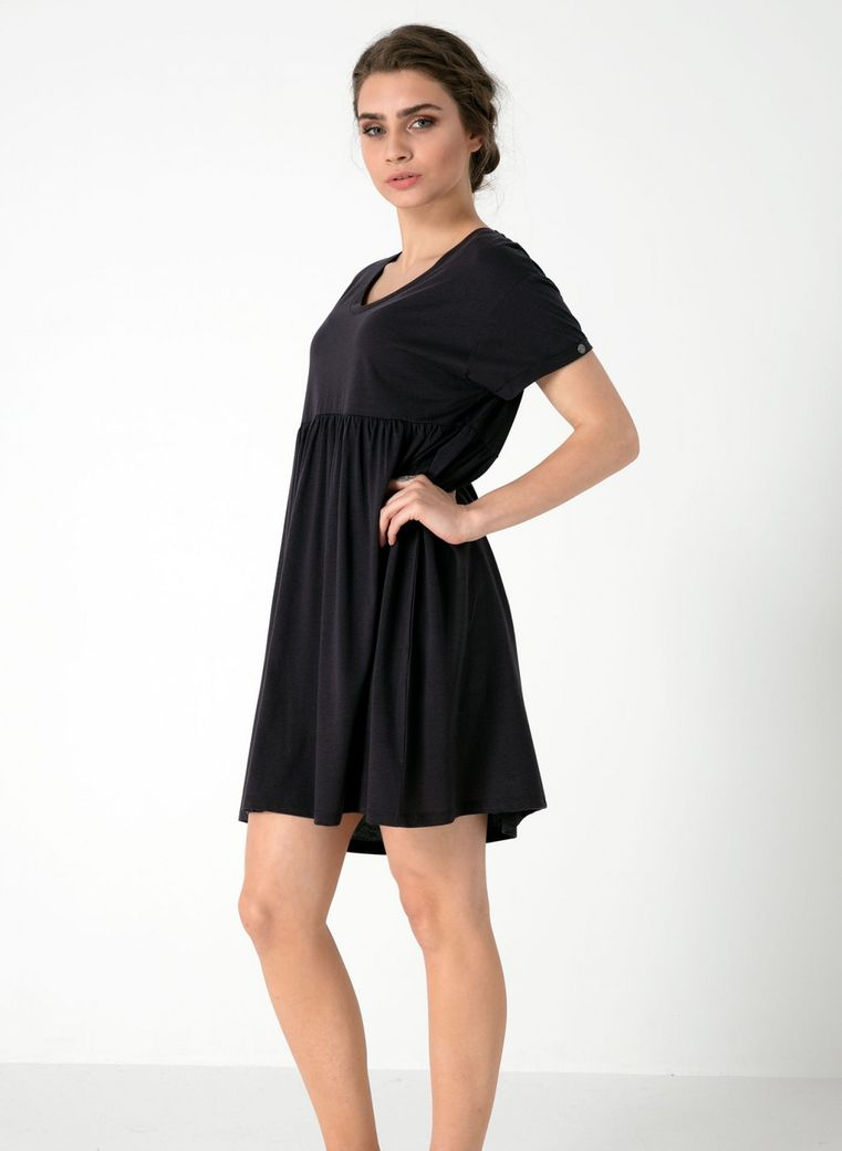 Dress anthracite  – Bild 3