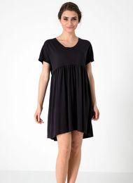 Dress anthracite  001
