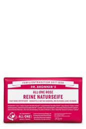 Bar Soap Rose Naturseife
