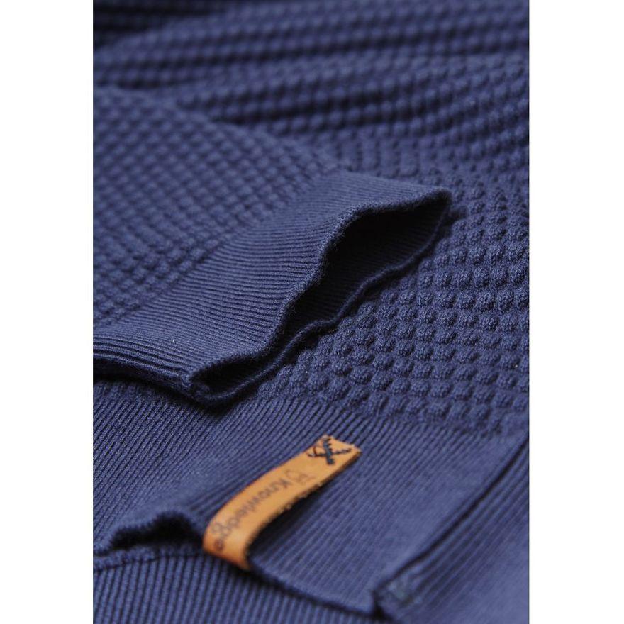 Sailor Pattern Knit GOTS Peachcoat – Bild 3